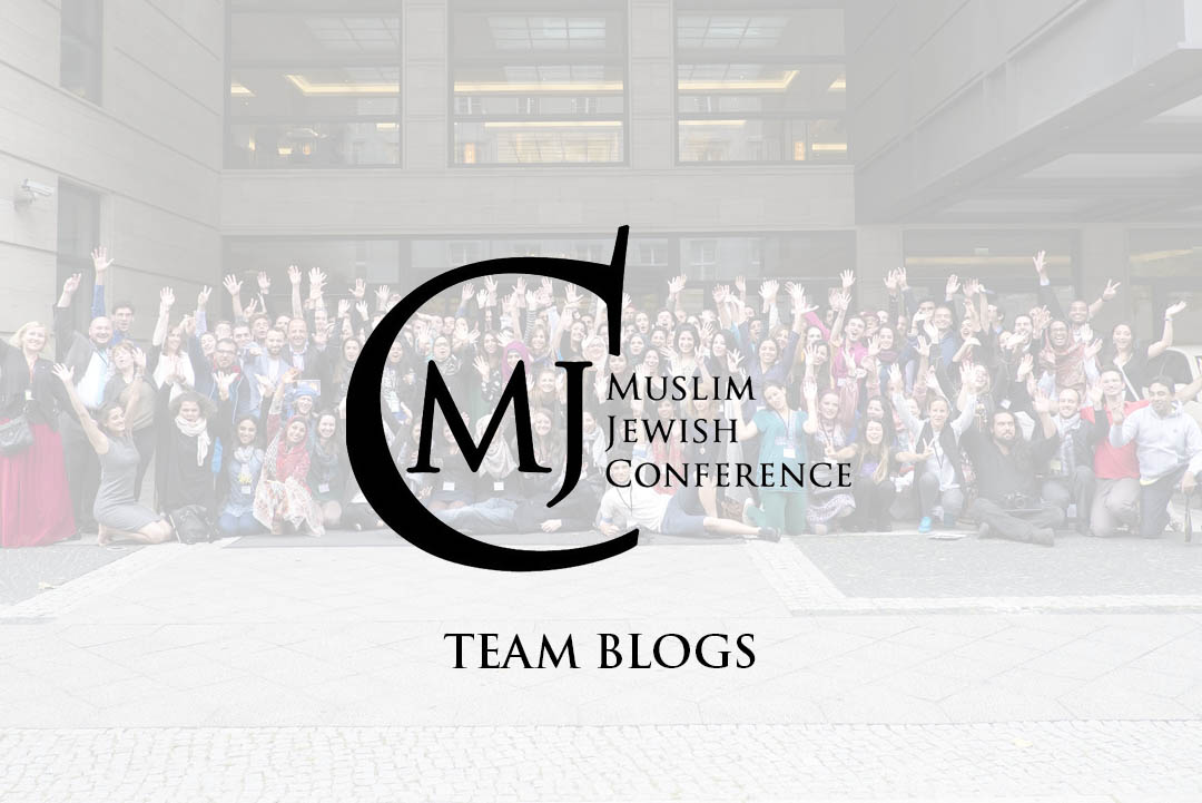 team blogs